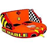 SPORTSSTUFF 53-2213 Big Mable Towable