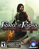 Prince of Persia: The Forgotten Sands  [Download]