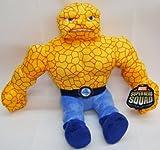 Marvel - Super Hero Squad - 13