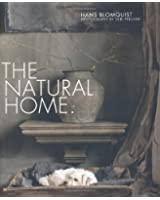 The Natural Home