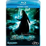 ���@�g���̒�q �u���[���C�{DVD�Z�b�g [Blu-ray]�j�R���X�E�P�C�W�ɂ��