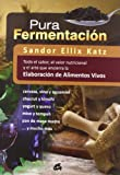 img - for Pura fermentaci n book / textbook / text book