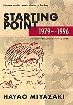 Starting Point: 1979-1996 [Hardcover] [2009]…