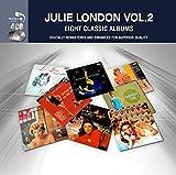 8 Classic Albums vol.2 - Julie London