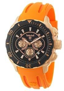 Timberland Kingsbridge Men's Quartz Watch QT7429102