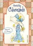 Coloreando (Spanish Edition)