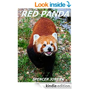 Red Panda: Learn About Red Pandas-Amazing Pictures & Fun Facts ...