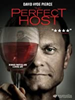 The Perfect Host [HD]