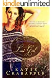 Lost Girl (Homespun Book 7)