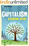 Introducing Capitalism: A Graphic Gui...