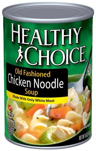 healthy-choice-chicken-noodle-15-oz