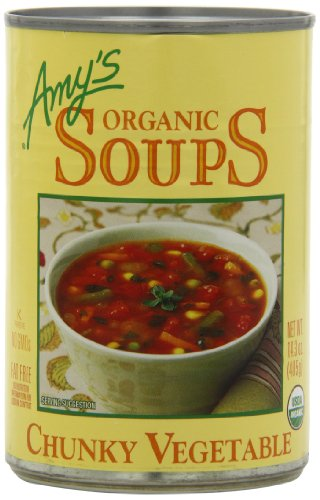 amys-organic-soups-chunky-vegetable-143-ounce-pack-of-12