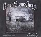 Kentucky (Deluxe CD+Dvd)
