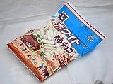 元祖浪花屋製菓の柿チョコホワイト