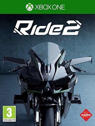 ride-2-xbox-one-uk-multilingue-italiano
