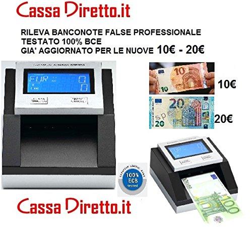 conta-verifica-rileva-banconote-false-testato-100-bce-gia-aggiornato-10-e-20-euro-nuove-cassadiretto