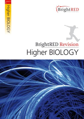 higher biology unit 1 essays Database of free biology essays - we have thousands of free essays across a wide range of subject areas sample biology essays.