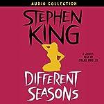 Different Seasons | Stephen King