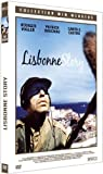 Collection Wim Wenders - Lisbonne Story