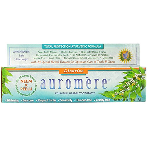 auromere-licorice-ayurvedic-toothpaste-pack-of-12-4473-ml