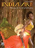 India.Arie Testimony: Vol 1 Life & Relationship Piano/Vocal/Chords
