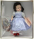 """Madame Alexander Wizard of Oz Hollywood Collection Doll - Dorothy 8"""""""