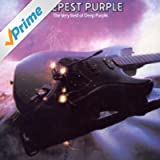 Deepest Purple - The Very Best Of Deep Purple