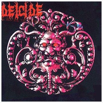Deicide-Deicide-LP-FLAC-1990-mwnd Download