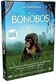 Bonobos | Tixier, Alain. Monteur