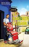 Le barbier cubain par Brulé