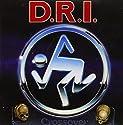 Dri - Crossover: Millenium Edition [Audio CD]<br>$499.00