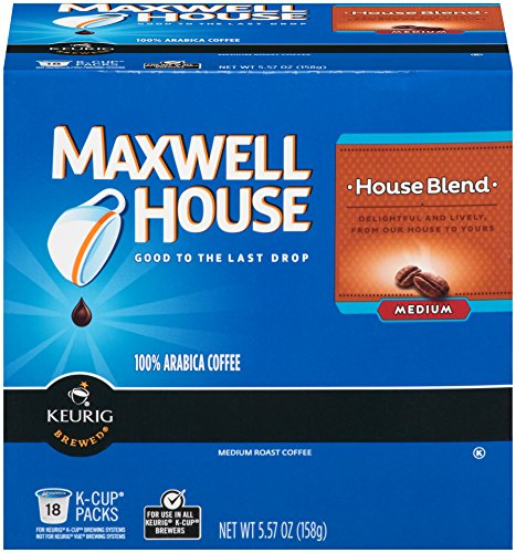 maxwell-house-house-blend-k-cup-pods-18-count