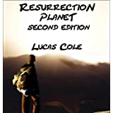 Resurrection Planet Second Edition