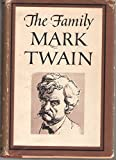 The family Mark Twain (0060101210) by Twain, Mark