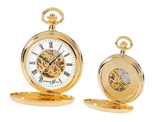 hermann-jackle-bayreuth-scheletro-orologio-da-taschino-placcato-mano-ascensore-incl-catena-box
