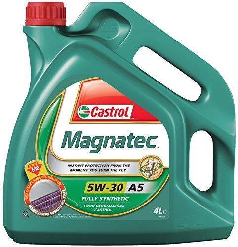 castrol-magnatec-aceite-de-motores-5w-30-a5-4l-sello-ingles