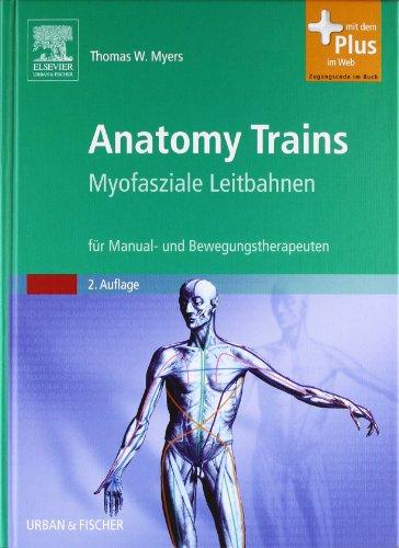 Psychologie Bücher Bestseller