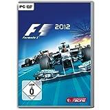 F1 2012 [import allemand]