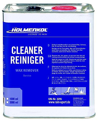 holmenkol-cleaner-3000ml