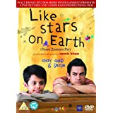 Like Stars On Earth [DVD]by Tanay Chheda