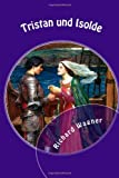 Image of Tristan und Isolde (German Edition)