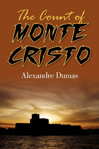 the count of monte cristo vengeance essay Essay the count of monte cristo: revenge the story of edmond dantès, the sailor, who becomes the rich & powerful count of monte cristo and takes revenge on all.