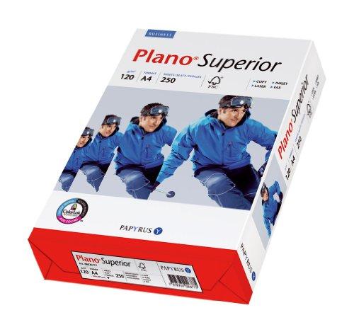 papyrus-88026786-multifunktionspapier-planosuperior-120-g-m-a4-250-blatt-weiss