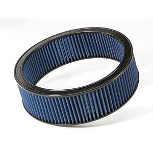 aFe 18-11103 Air Filter