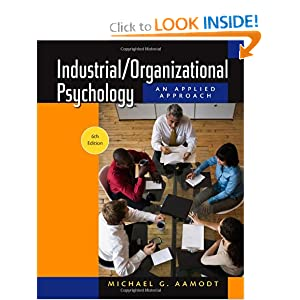 Organizational Psychology best buy track your order