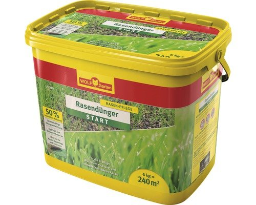 wolf-lawn-starter-fertilizer-4-lh-240-multi-coloured