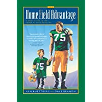 The Home Field Advantage: A Dad's Guide to the Power of Role Modeling