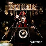 Doctrine by Pestilence (2011-08-02?