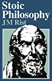 img - for Stoic Philosophy book / textbook / text book