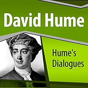 Hume's Dialogues Audiobook